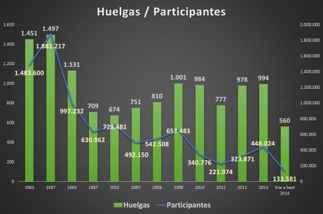 1.H_Participantes